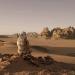 Jordan Film Locations Hero