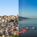 Amman to Dead Sea - Jordan Bus Tour